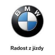 BMW Bychl