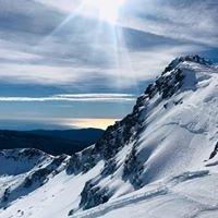Explora Güéjar - Sierra Nevada