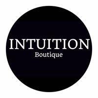 Intuition boutique