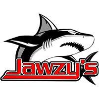 Jawzy's Powersports inc.