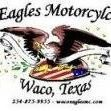 Waco Eagles Motorcycle Club