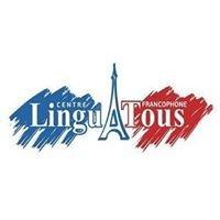 """Франкомовний центр """"Лінгватус"""" / Centre francophone """"Linguàtous"""""""