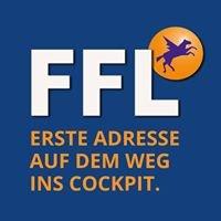 FFL - Fachschule für Luftfahrzeugführer GmbH
