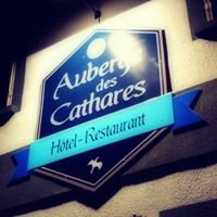 Auberge des Cathares