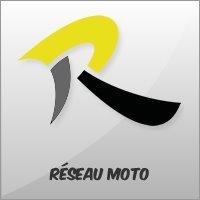 Réseau Moto