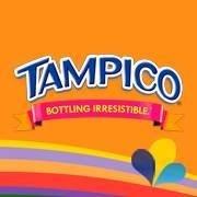 Tampico-España