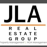 JLA Real Estate Group HOA Management