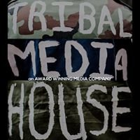 Tribal Media House
