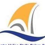 Centro Velico Stella Polare ASD