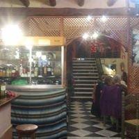Restaurante Tazones