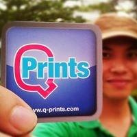 Q-Prints