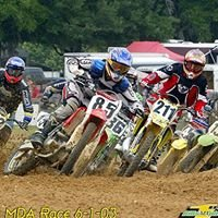 Motocross of Marion County, Inc