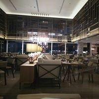 Tesoro: Peruvian Restaurant- Taj Dubai