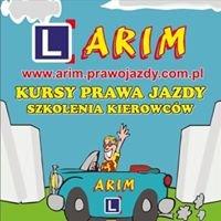 OSK ARIM