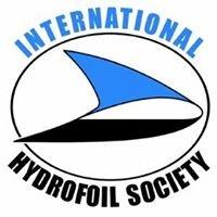 International Hydrofoil Society (IHS)