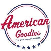 American Goodies