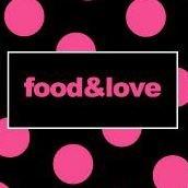 Food&love
