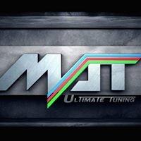 MAT ultimate tuning