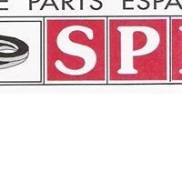 S P E Spare Parts España S.L.