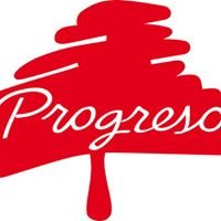 Progreso UMA