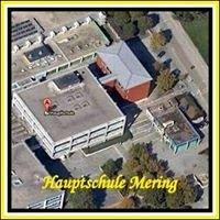 Hauptschule Mering