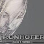 Fronhofer Mode & Heimtex heisst jetzt LIEBLs