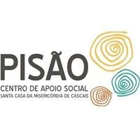 Centro de Apoio Social do Pisão
