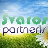 Švaros Partneris