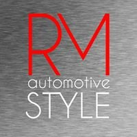 RM automotive style