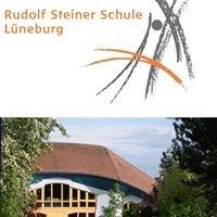 Steiner Schule Lüneburg