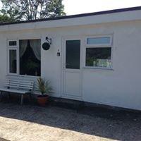 Craig & Helen's Fishcombe Cove holiday home, Brixham, Devon