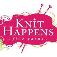 Knit Happens, Fine Yarns LLC