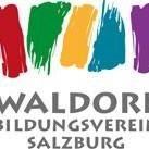 Rudolf Steiner Schule Salzburg-Waldorfschule und Waldorfkindergärten