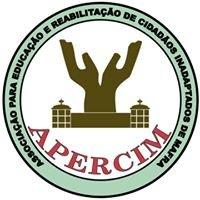 Apercim Mafra
