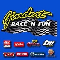 Gindert Race n Fun