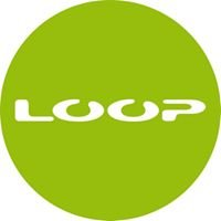 LOOP Fitness Sønderborg