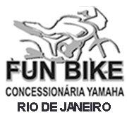 Fun Bike Motos Yamaha