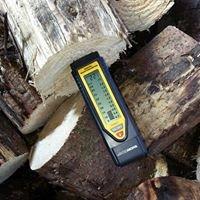 Hartnett Firewood