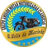 Motas E Motorizadas Classicas