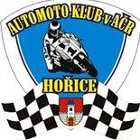 Automoto klub v AČR Hořice