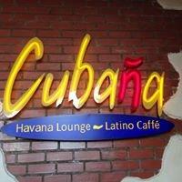 Cubanna Cedar Square