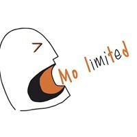 Mo Limited Productions