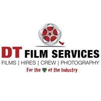 DT Film Services