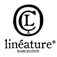 Lineature