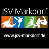 JSV Markdorf