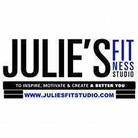 Julie's Fitness Studio