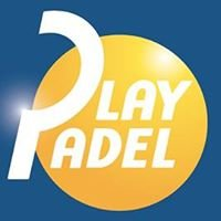 Play Padel - Portugal