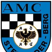 AMC Stemweder Berg