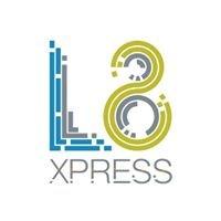 L8 Xpress, Lda