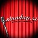 Klub stand up komedije